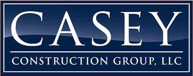 Casey Construction Retina Logo