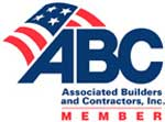 associated builders and contractors member washington dc